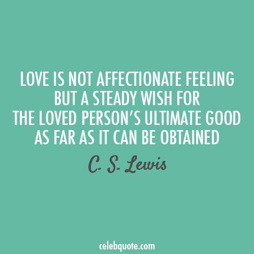 does love really needs sacrifice Sacrifice is a hallmark of a close relationship, but it should not lead to neglecting your own needs along similar lines, you should ask yourself whether your sacrifice was motivated by a desire to help your partner—or to hold the sacrifice over your partner's head.