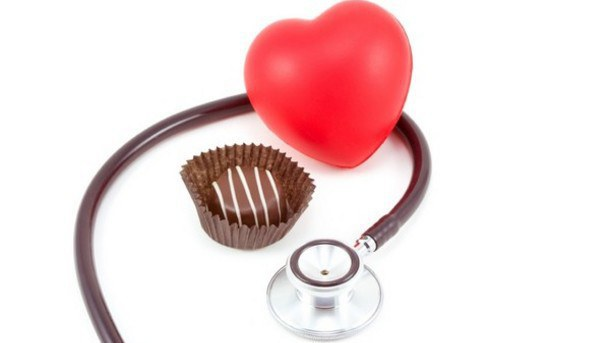 Image result for chocolate benefits