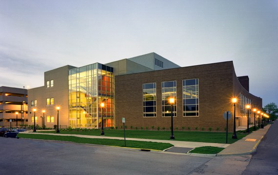 purdue university freshman application essay Many graduate programs use the diversity essay as one the purdue university potential recipients of these fellowships are students who have.