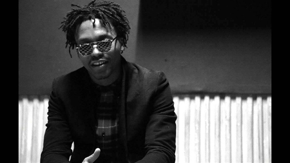 lupe fiasco trials and tribulations lyrics