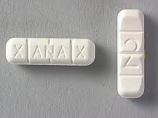 Xanax the new heroin mozeypictures Image collections