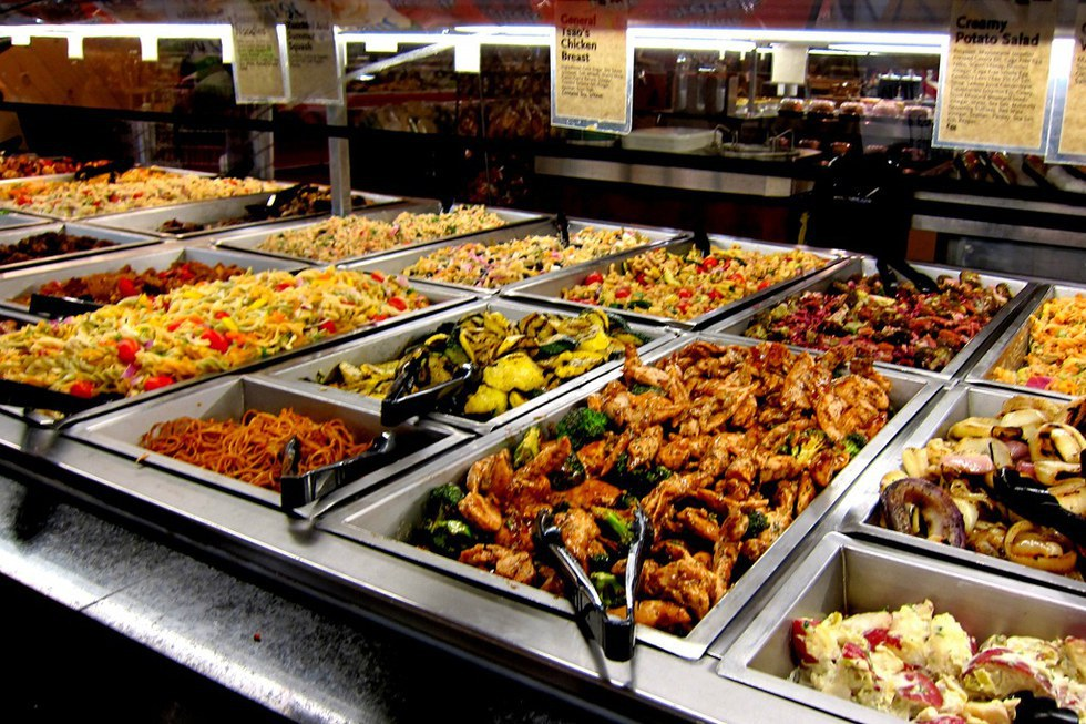 Whole Foods Myrtle Beach Sc