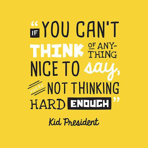 40 Kid President Quotes To Live By Inspiration Quotes About Kids