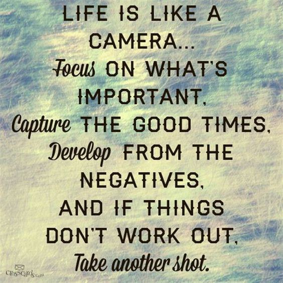 Quotes About Whats Important In Life Magnificent 12 Unforgettable And Uplifting Quotes