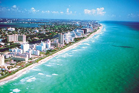 Cheap Places To Stay In Miami Beach