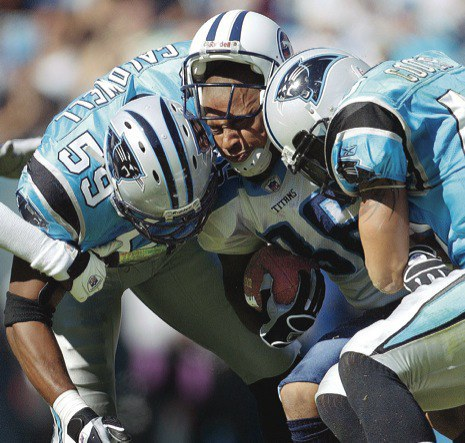 nfl concussions and the future