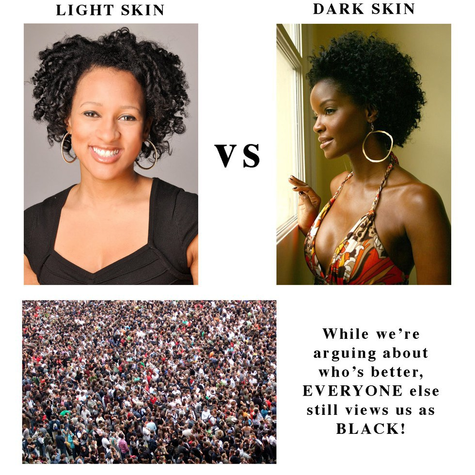 light skin dark skin Webmd explains how skin conditions such as vitiligo, eczema, and acne affect dark skin more frequently or with more severity.