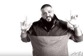 Dj Khaled Quotes Captivating 16 Inspiring Dj Khaled Quotes To Get You Through 2016