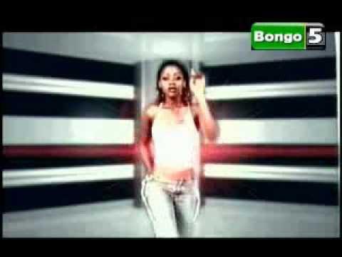 14 Bongo Flava Classics You Need In Your Life - OkayAfrica