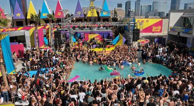 vacation spots for college students But do the all-you-can-eat-all-you-can-drink, college-student-stuffed the 10 best places to go on 'adult' spring break that a favorite vacation spot.