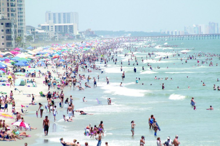 vacation spots for college students Get in the summer spirit and plan a spring break beach vacation  7 best spring break beach  among the most popular night spots include the bank blues.