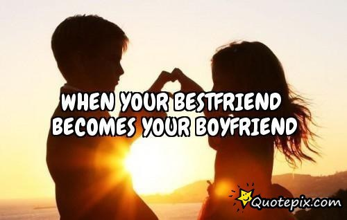 The Concept Of Mutuality In Relationships Please Just Let Me Know Cool Talk Like Bestfriends Act Like Lover Quotepix