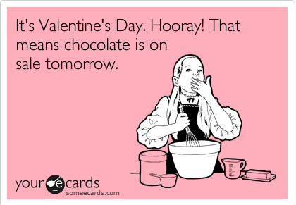 11 Reasons Why Being Single On Valentine\'s Day Is The Best