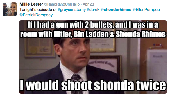 980x twitter perfectly describes our feelings towards shonda rhimes