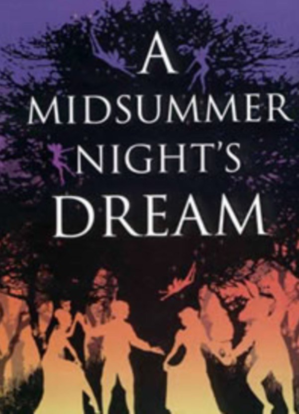 setting of midsummer by manuel arguilla —- tancioco, micaela a 12/13/11reading log #1lit02 midsummer by manuel e arguilla the story is about manong whom had encountered a girl in the we will write a custom essay sample on midsummer by manuel arguilla specifically for you.
