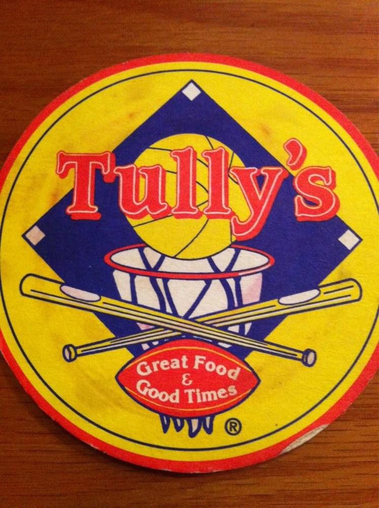 Best Greek Restaurants Town Restaurant In Buffalo Ny