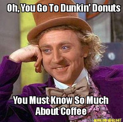 980x 10 things you should think about next time you go to dunkin donuts