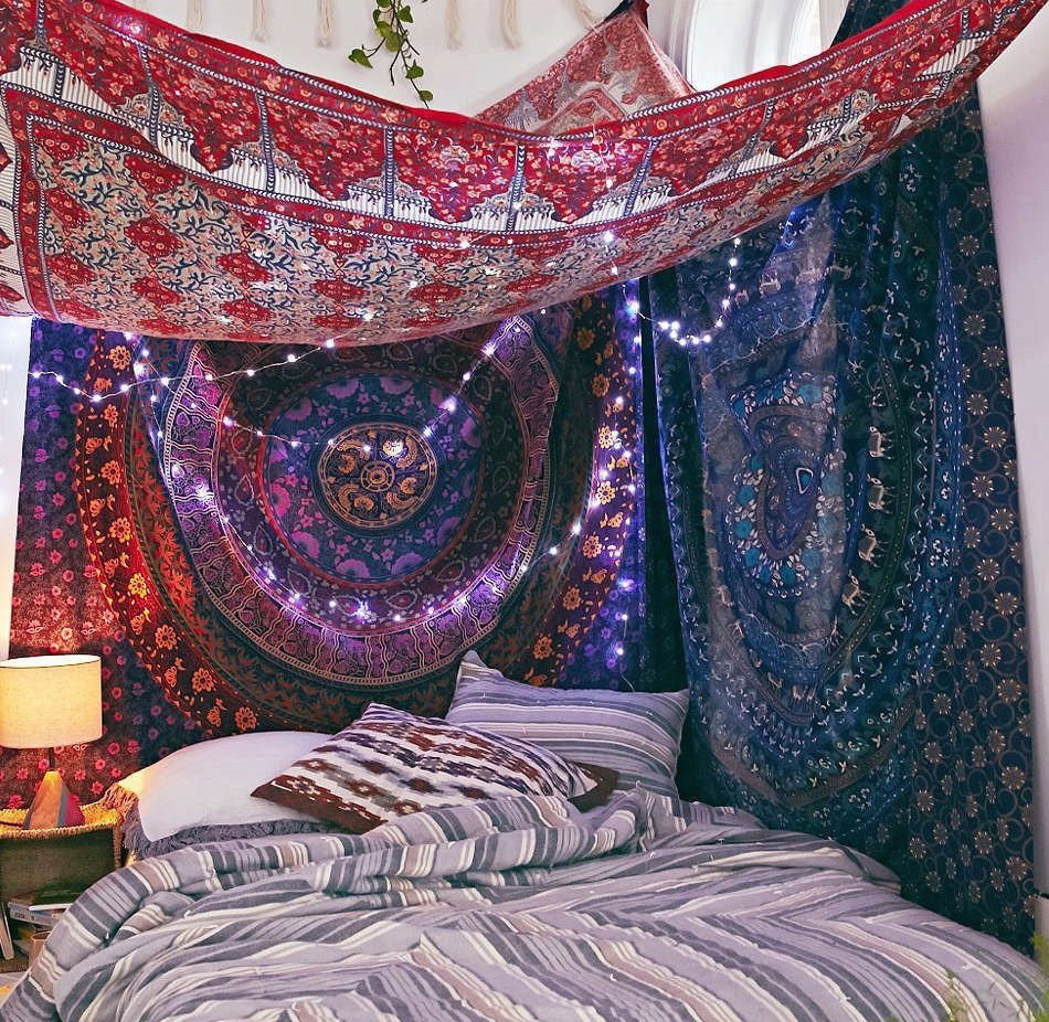 Tapestries Are Perfect For Any Dorm Room They Re Giant Allowing You To Cover Those Horrendously Bland Walls Has A Wide Collection Of