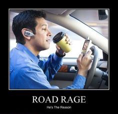 road rage help An elderly east bethel man was followed home by another driver on friday and assaulted in what the anoka county sheriff's office is calling a road-rage incident.