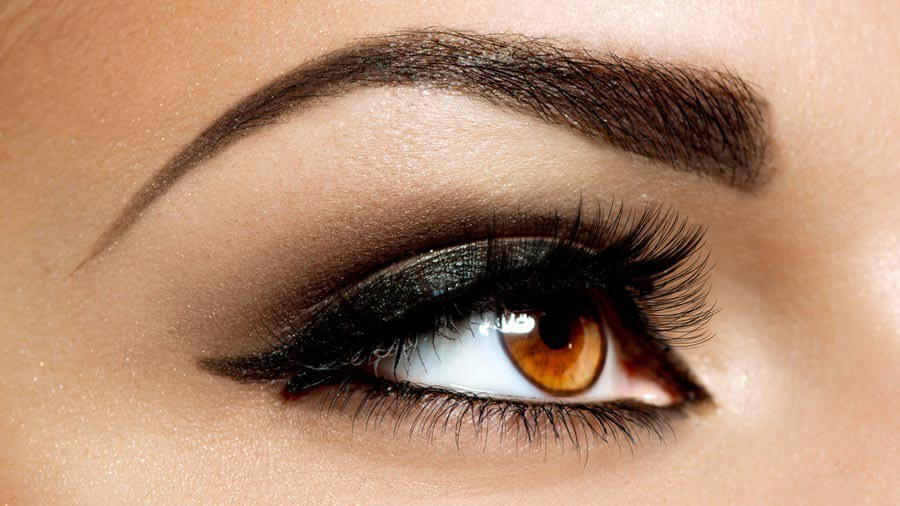 Eight Tips For Perfect Eyebrows