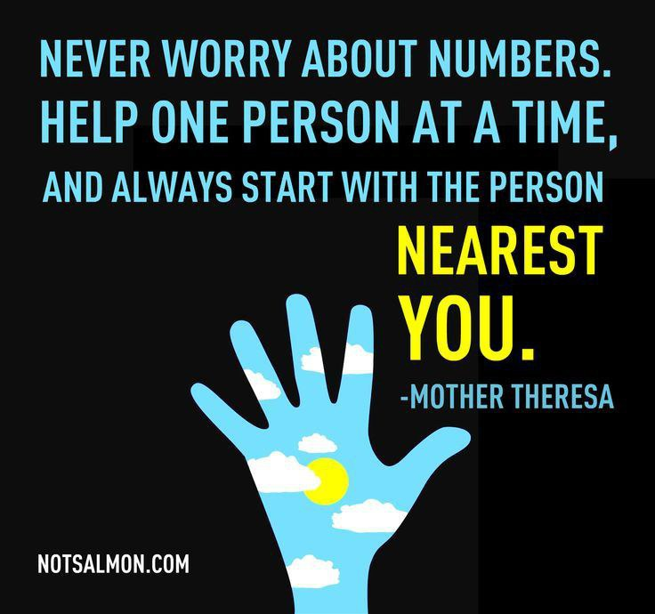 60 Mother Teresa Quotes To Live By Enchanting Mother Teresa Quotes On Anxiety