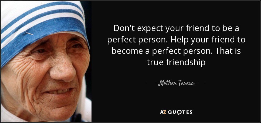60 Mother Teresa Quotes To Live By Awesome Mother Teresa Quotes On Anxiety