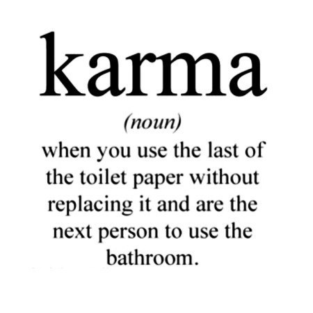 cause and effect essay on karma Read this essay on karma understood as that which causes the entire cycle of cause and effect (ie, the cycle called saṃsāra.