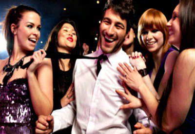 Dating multiple people at once is the norm here s how to do it right
