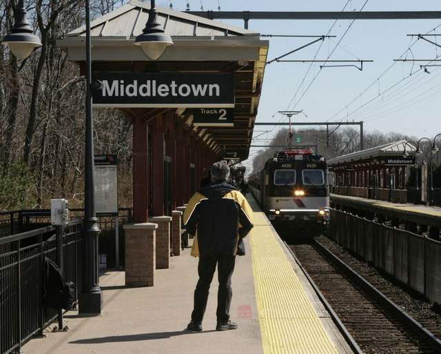 middletown township personals Seekon/local directory and guide: services, health, products, real estate in middletown township, nj.