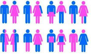 weird girl facts