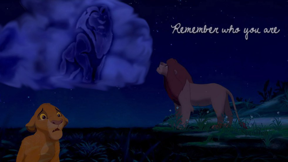 Most Quotable Lines From Your Favorite Animated Movies - How your favourite animated movies are put together and edited