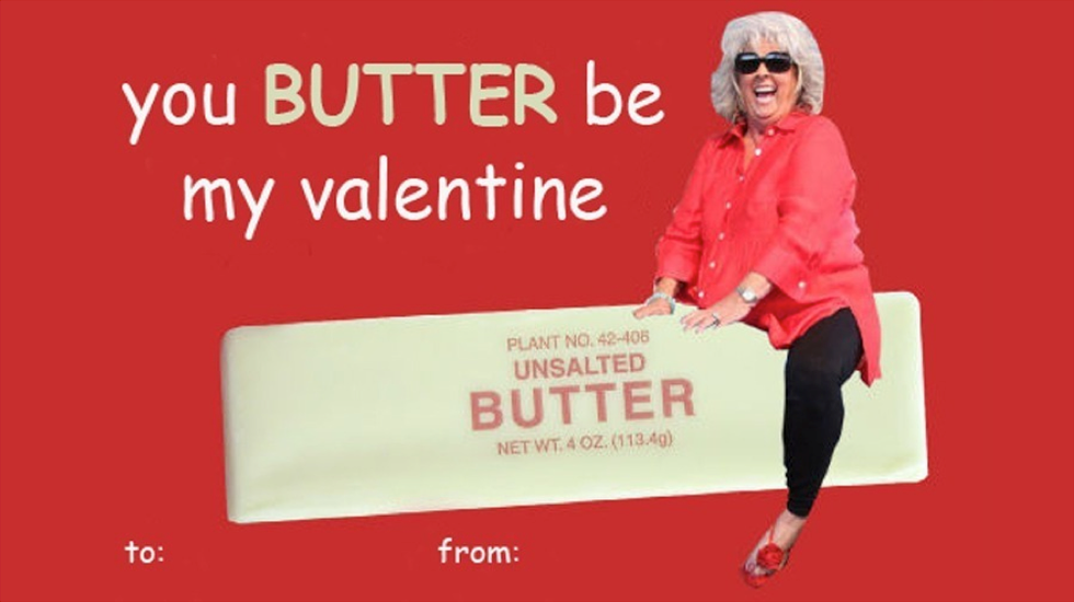 15 Valentines Day ECards That Sum up the Holiday – E Valentines Cards