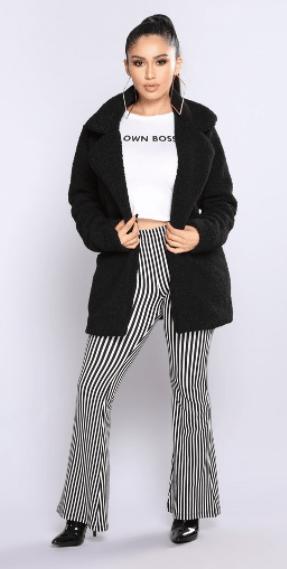 Fashionable Winter Coats Under 50