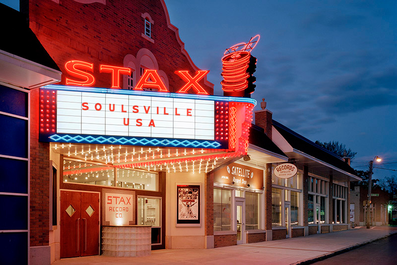 Various Artists: Stax Country