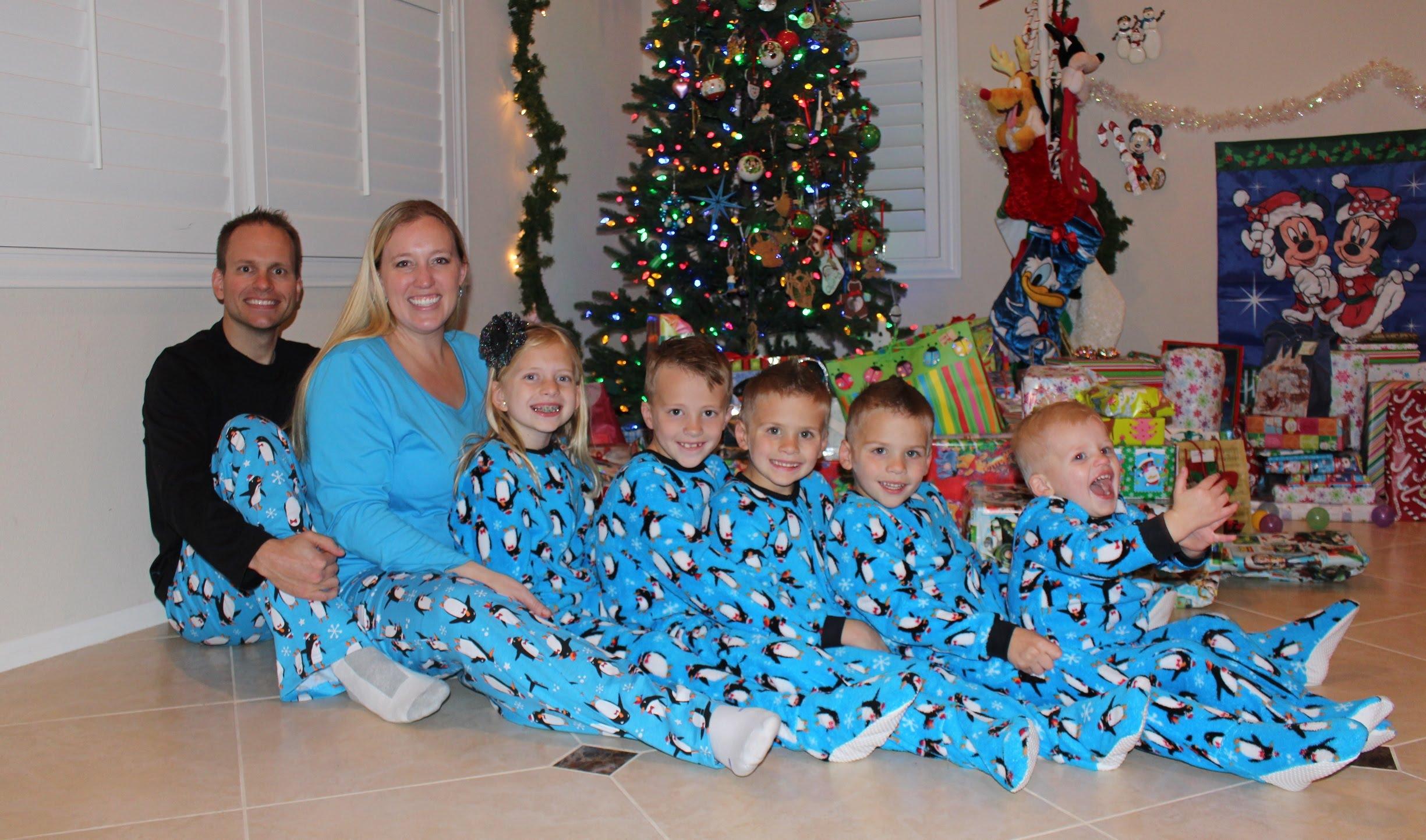Fun Things To Do On Christmas Day.10 Childhood Countdown To Christmas Memories