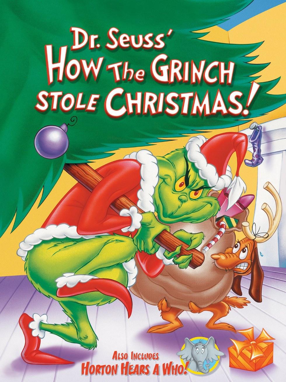 20 Chrismtas Movies To Spark Your Christmas Spirit-9833