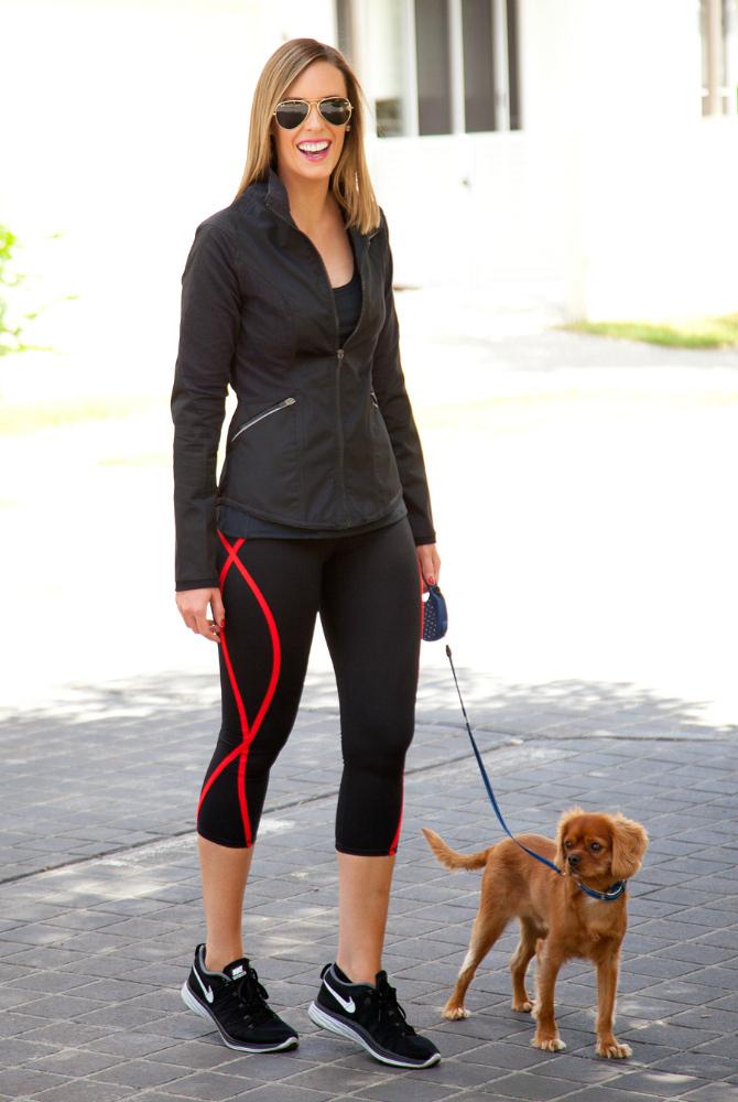 best sneakers 00800 91897 ... nike flyknit lunar 3 purple orange black women ... cute workout shoes  far as workout shoes go. far as workout shoes ...