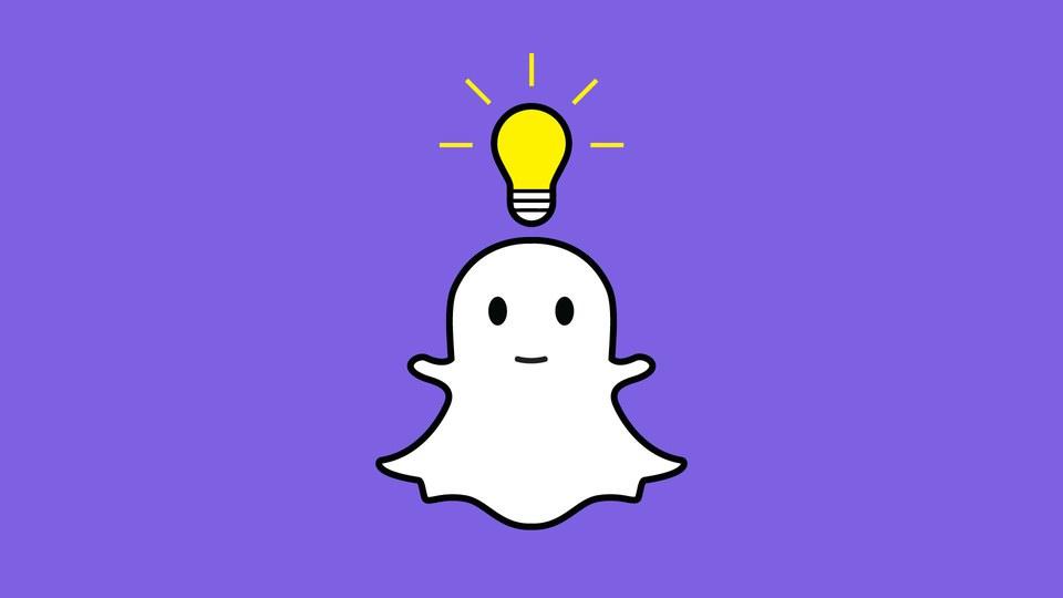 Exclusive: Snapchat founder Evan Spiegel blasts social media