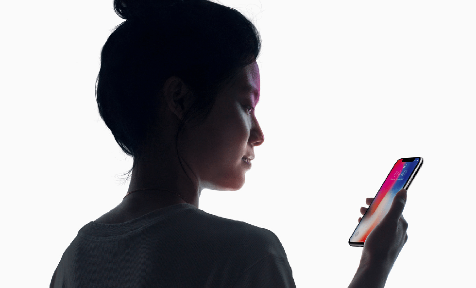 (NASDAQ:AAPL) is Wetherby Asset Management Inc.'s 2nd Largest Position