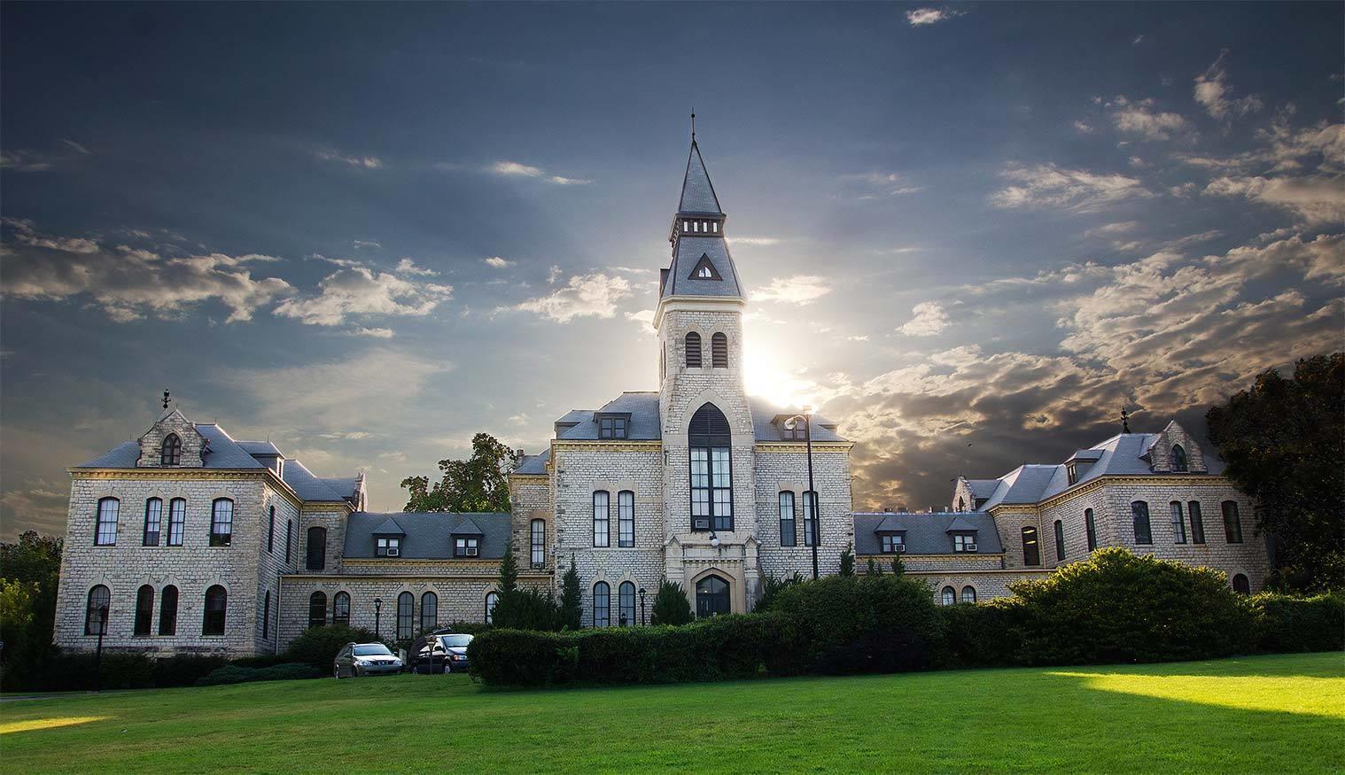 Kansas State University - Best Counseling Degrees