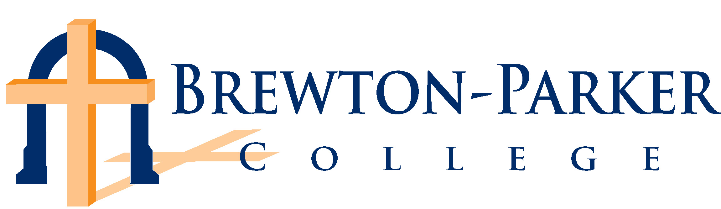 Brewton Parker College