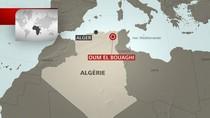 algrien oum el bouaghi cherche une femme pour mariage - Femme Divorce Cherche Homme Pour Mariage