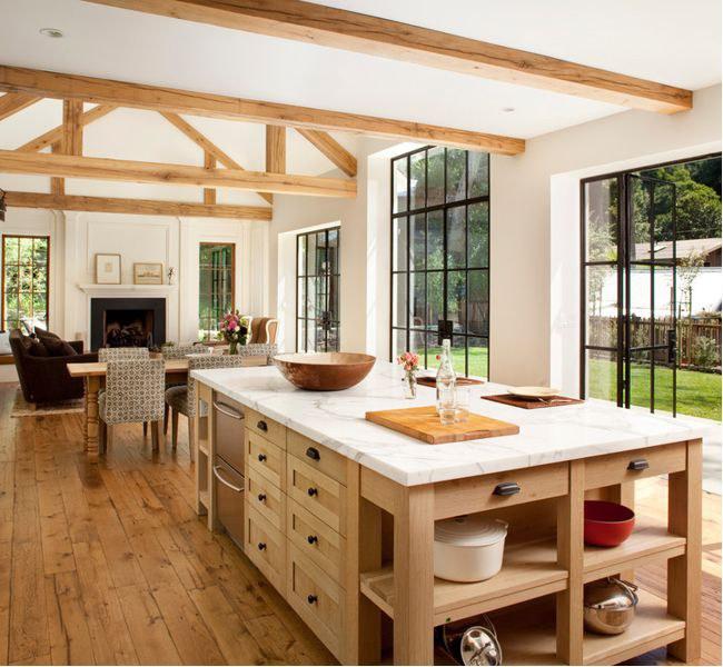 Homeowner Bay Area Interior Designer Wanted