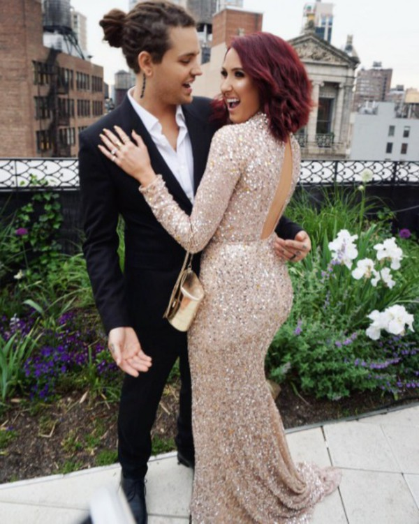 7 Reasons Jaclyn Hill Is The Best Role Model We Could Ve Ever Asked For
