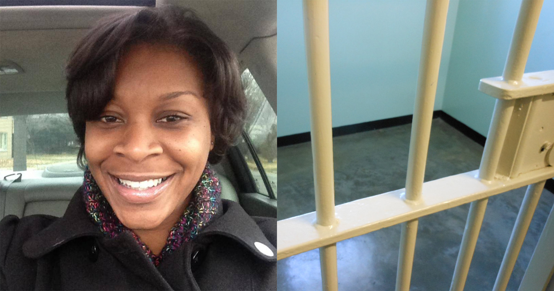 "Texas: ""Weed Contributed to Sandra Bland's Death"""