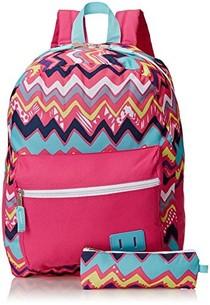 Cute Chevron Backpacks for School - Best Brands
