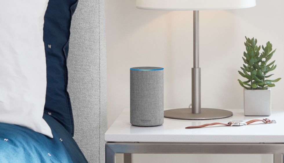 Amazon Echo Devices and Music Unlimited Launched in 28 More Countries