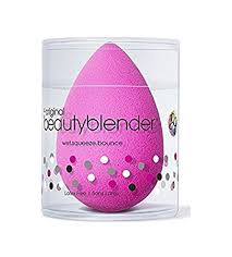 1 a new beauty blender - What Every Girl Wants For Christmas