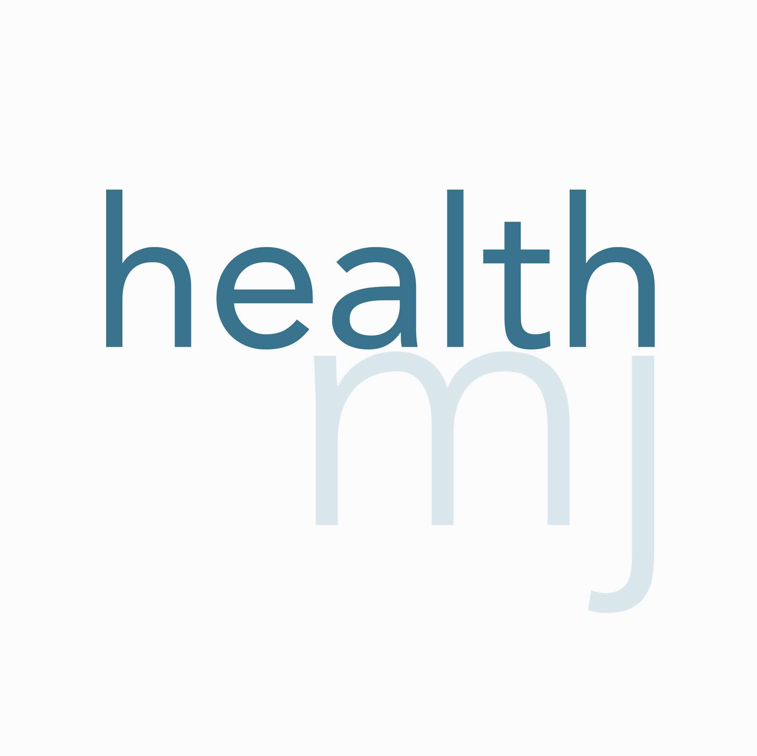 HealthMJ.com Helps Put Focus On Marijuana Cancer Patients