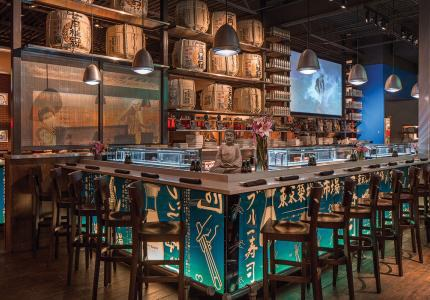 The Best Of The Best Restaurants In Lexington Kentucky
